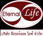 logo-el